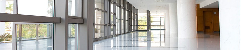 About Showpiece Commercial Cleaning